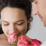 Как влюбить в себя женщину2