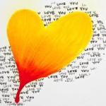 Ошибки влюбленности