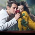 Ошибки влюбленности2