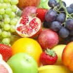 продукты, снижающие уровень сахара в крови2