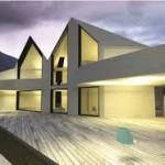 Дом-трансформер2