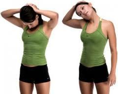 Как избавиться от головной боли3