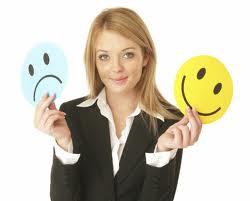 Способы управления эмоциями2