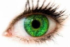 Здоровье глаз при работе3