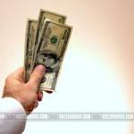 Как справиться с долгами