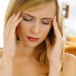 Как снять напряжение и стресс3