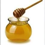 Мёд и продукты пчеловодства3