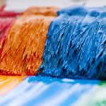 Производство водоэмульсионной краски2