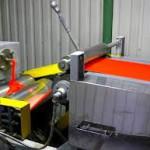 Производство водоэмульсионной краски3