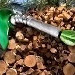 Использование биотоплива.