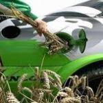 Использование биотоплива3