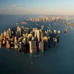 Глобальное потепление климата3