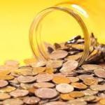 Как найти стартовый капитал3
