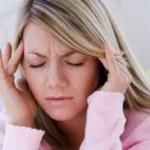Продукты, которые могут вызывать головную боль