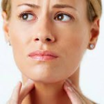 Хронический тонзиллит симптомы, причины, лечение2