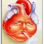 Профилактика болезни сердца
