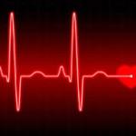 Профилактика болезни сердца2