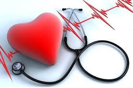 Профилактика болезни сердца3