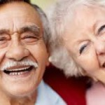 Как достичь долголетия2