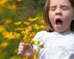 Как выявить аллерген1