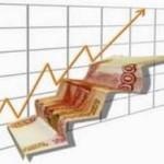 Методы увеличения прибыли в бизнесе2