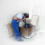 Заработать на сборке мебели