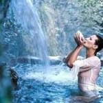 Вода мать всего живого2