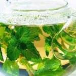 Полезен ли зеленый чай2