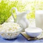 Польза кисломолочных продуктов2