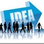Реализации бизнес идеи