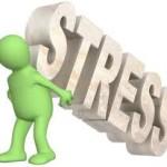 Стресс и здоровье2