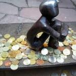 Инвестиции в бедность