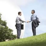 Бизнес партнер для развития бизнеса2