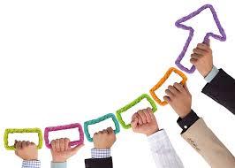 Бизнес партнер для развития бизнеса3