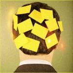 Советы по улучшению памяти1