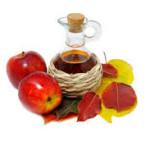 Яблочный уксус полезные свойства.