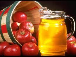 Яблочный уксус полезные свойства3