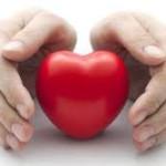 Профилактика инфаркта  миокарда2