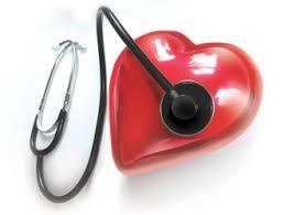 Профилактика инфаркта  миокарда3