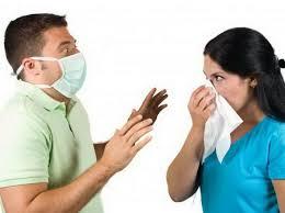 infektsionnyie-zabolevaniya-simptomyi-i-lechenie